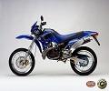 Bultaco ASTRA onderdelen