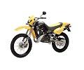 Bultaco LOBITO onderdelen