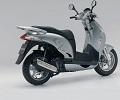 Honda @150 onderdelen