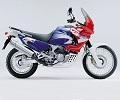 Honda AFRICAN TWIN 750 94 onderdelen