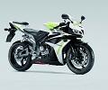 Honda CBR600 91-99 onderdelen