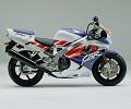 Honda CBR 900 onderdelen