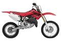Honda CR85 02-03 onderdelen
