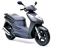 Honda DYLAN 125  onderdelen