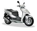 Honda DYLAN 150 onderdelen