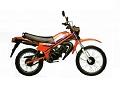 Honda MT8 onderdelen