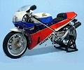 Honda RC30 onderdelen