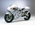Honda RS250 GP  1995-2004 onderdelen
