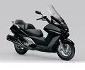 Honda SILVER WING 600 4T onderdelen