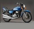 Kawasaki 750 H2 onderdelen