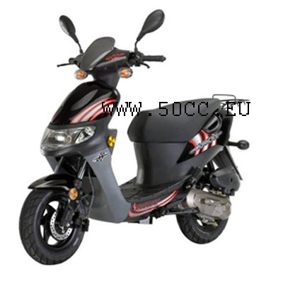 parts for keeway scooters mopeds and 2 stroke bikes. Black Bedroom Furniture Sets. Home Design Ideas