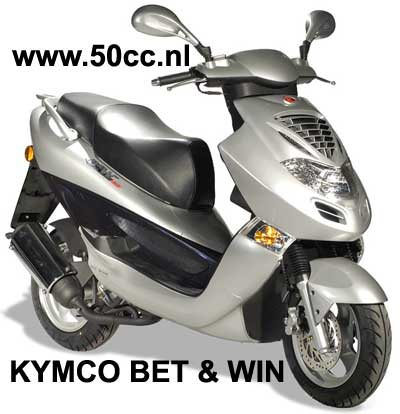 scooter 50cc kymco idea di immagine del motociclo. Black Bedroom Furniture Sets. Home Design Ideas