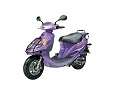 parts for kymco scooters mopeds and 2 stroke bikes. Black Bedroom Furniture Sets. Home Design Ideas