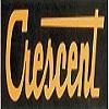 Crescent Onderdelen