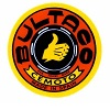 Bultaco Onderdelen