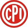 Cpi Parts