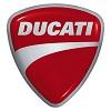 Ducati Parts