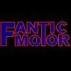 Fantic Parts