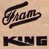Fram king Onderdelen