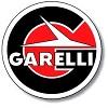 Garelli Onderdelen