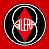 Gilera Parts