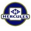 Hercules/sachs Onderdelen
