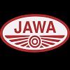 Jawa Onderdelen