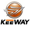 Keeway Parts
