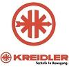 Kreidler Parts