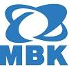 Mbk Parts