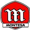 Montesa Onderdelen