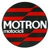 Motron Parts