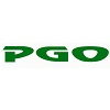 Pgo Parts