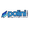 Polini Onderdelen
