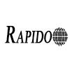 Rapido Onderdelen