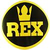 Rex Onderdelen