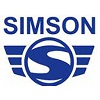 Simson Onderdelen