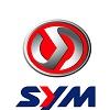 Sym Parts