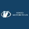 Vento Parts
