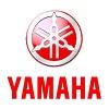 Yamaha Onderdelen