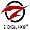 Zhongyu Onderdelen