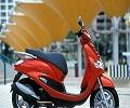 Mbk DODOO 150 4T onderdelen