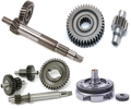 Peugeot LOOXOR 50 INJECTION Transmissie sets