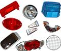 Zundapp 517-35LA  GTS50 4 SPEED Verlichtings delen
