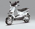 Piaggio SKIPPER ST 150 4 STROKE (LEADER ENGINE) onderdelen
