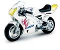 Polini minibike 910 CARENA GP-R onderdelen