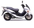 Suzuki EPICURO 125 parts