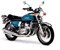 Suzuki GT750 parts