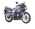 Suzuki RGV150 91-96 onderdelen