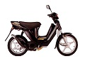 Suzuki SUZZY onderdelen
